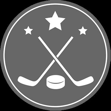 eishockey wm frauen 2019