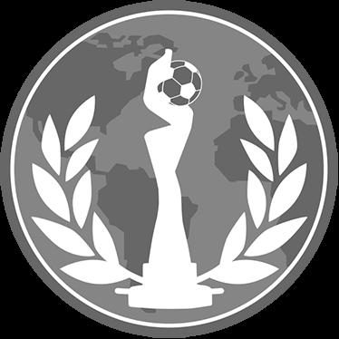 frauenfußball em 2019