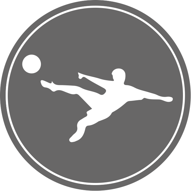 Dfb Spielplan 2021/16