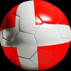 spielplan der fussball em 2020 2021 als