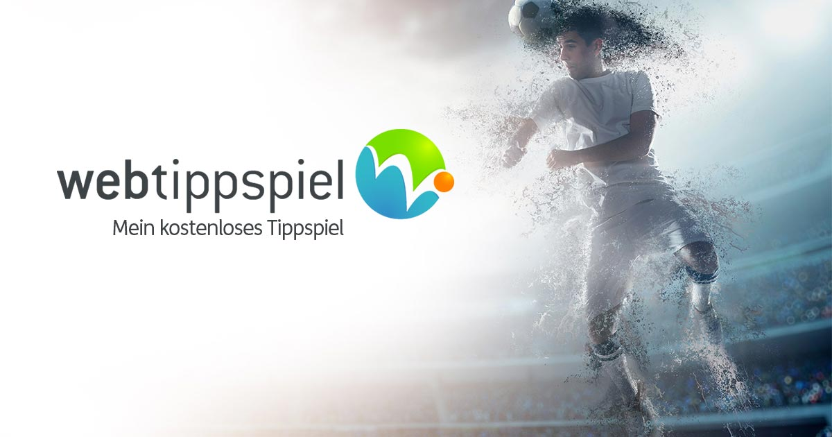tipp prognose bundesliga